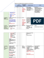 Plan Comunicacional MRSE Detallado 07-11-16 (1)2