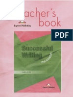 Successful_Writing_Upp_TB.pdf