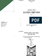 k27toanblog-phuongphaprenluyentrinao-tap2