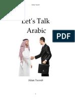 LEARN ARBIC.pdf