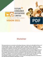 FCEL_Company_Presentation.pdf