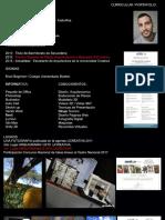 Curriculum-Portafolio.pdf