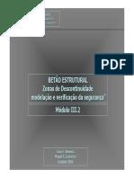 03-STM2 Cores.pdf