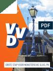 VVD Bulletin 2017-2 def2-internet.pdf
