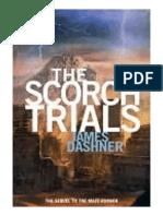 James Dashner - Tűzpróba.pdf