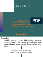 Bioanalisis-1_2006a