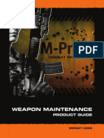 M-pro 7 Gun Guide for Web 11 13