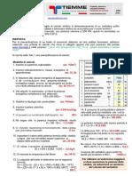 04_CALCOLO VOLUME TERMOACCUMULO.pdf