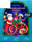 szamolosszinezotizes.pdf