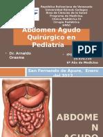 abdomenagudoquirurgicoenpediatria-120522123228-phpapp01.pptx