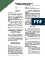Adonis-Notes-2011.pdf
