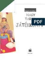 nagy tarka játekkönyv.pdf