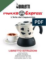 Cafetera Mukka Express.pdf