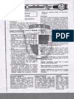 Constitutional Law 1 Memory Aid Reduced File.pdf