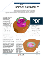 Backward Centrifugal Fans.pdf
