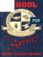 School of the Spirit.pdf
