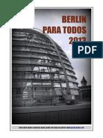 BERLIN Paratodos