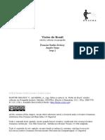livro de apoio  - A geografia cultural no Brasil.pdf