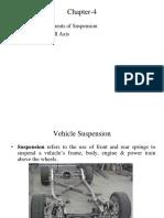 VDHS-4 Roll-squat-dive.pdf