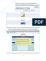 UNED_Exam_Practice.pdf