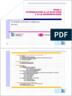 isa - TEMA 2 - INTRODUCCION A LA ECOLOGIA -ISA - curso 2012-2013.pdf