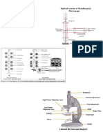 emat print.pdf