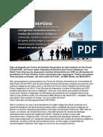 CESTAnotaderepudio-funai 080417 (1)