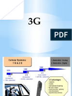 mobile comms 3G.pptx