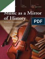 MusicMirrorHistory_7340