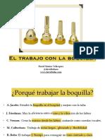 El trabajo con la Boquilla.pdf
