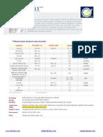 TDS Micro Chem