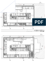 approved plans2016