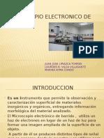 Microscopio-Electronico-de-Barrido.pptx