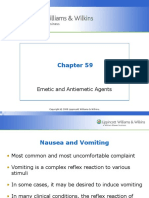 Chapter 59.pe.ppt