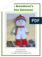 Toybox_Snowman.pdf