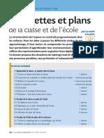 Sciences Maquettes Et Plans Gs 2011 Lamap