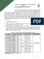 edital-da-pm-piaui-2017_S4stN72.pdf