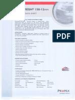 TDS-FIBERMESH 150-12mm.pdf