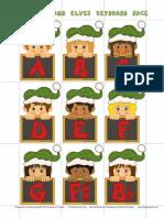Reindeer and Elves.pdf