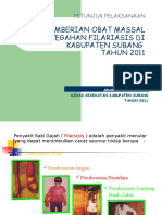 Juklak POMPF 11.ppt