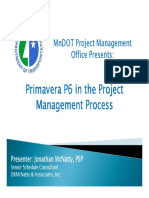 webinar2-p6-in-the-project-management-process-slide.pdf
