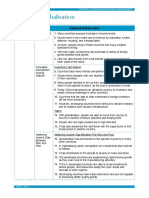 impactofglobalisation.pdf