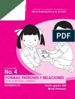4_sexto_matematica.pdf