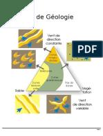83561981-Lexique-de-Geologie-Roches.doc