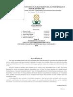 ANALISA PERMEN.pdf