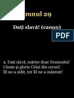 029.Dati Slava!(Canon)