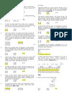 4to simulacro edades - cripto aritmetica II.docx