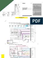 174287492-Cat-3126-Manuals.pdf