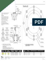 1.8M-Pedestal-C-Manual.pdf