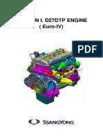 1_D27DTP